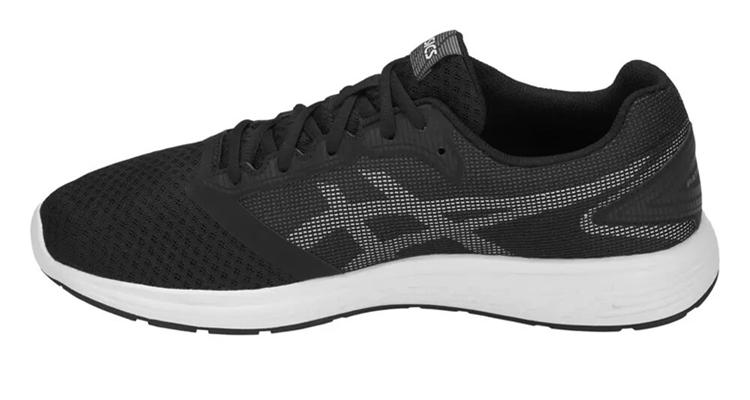 salomon x ultra 3 gtx shoes review quora