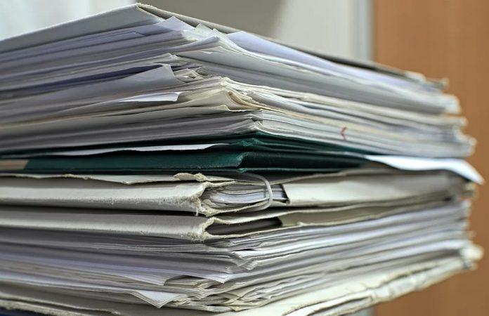 documentos, ingreso mínimo vital