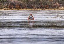 inundaciones planeta