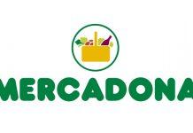 Logo de Mercadona - Hacendado
