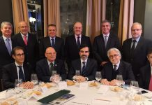 mwc-compromiso-barcelona