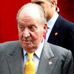 Juan Carlos I patrimonio desconocido