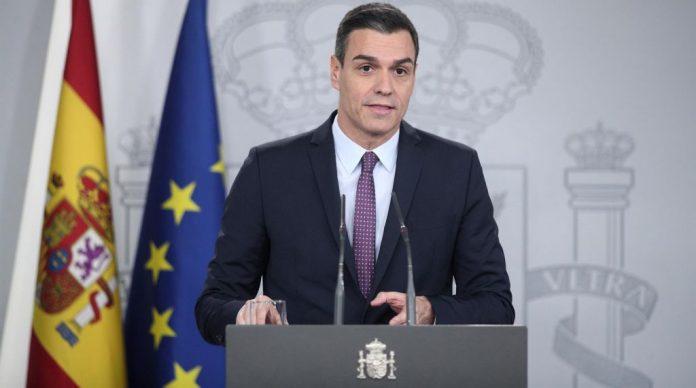 pensiones Sánchez 0,9