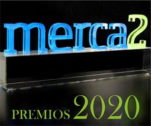 Premios Empresa Merca2