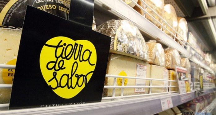 Mejores productos Tierra de Sabor Carrefour
