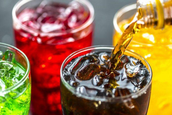 Coca-Cola, Fanta,... y su azúcar: Mercadona, Lidl, Carrefour alimentos ejercicio