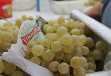 uva-vinalopo-mesa-nochevieja