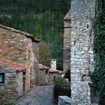 valdelavilla-soria-pueblo-abandonado-caja-rural