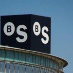 Sabadell compite con Wallbox para reinar en el autoconsumo
