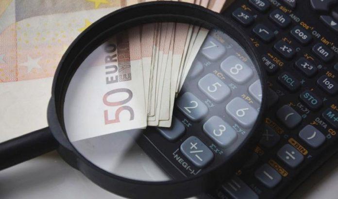Tesoro Público coloca deuda a largo plazo