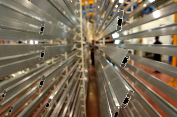 El Ministerio de Industria destina más de 221 millones a 183 proyectos industriales