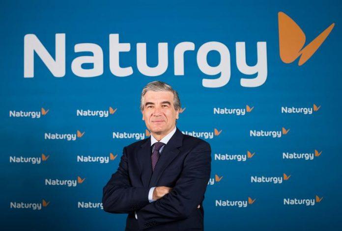 Naturgy mantiene las negociaciones con Egipto, pero afirma que no ha alcanzado