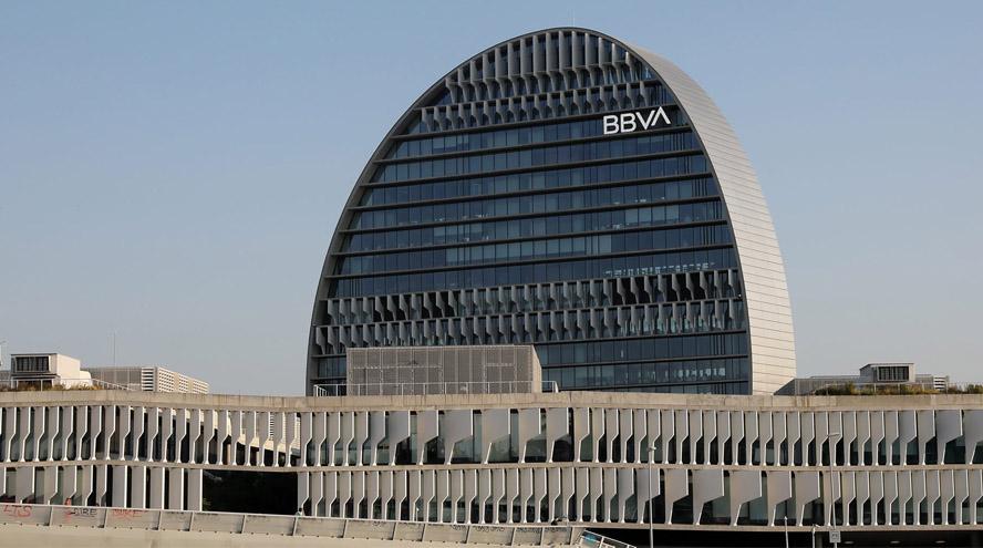 El BdE pide más provisiones a la banca y el mercado apunta a BBVA