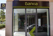 Bankia créditos pymes autónomos empresas