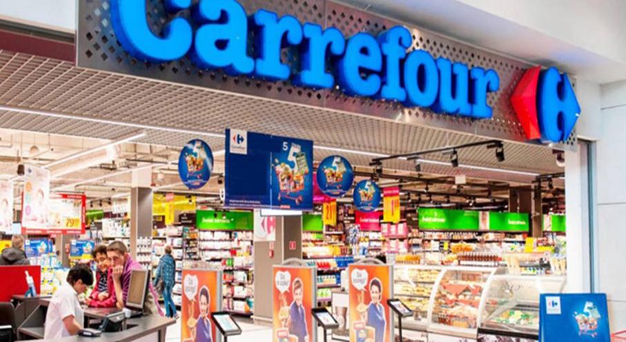 Carrefour Busca Trabajadores Asi Puedes Optar A Uno De Sus Empleos
