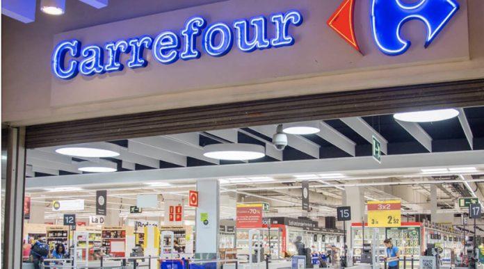 Carrefour manolitos