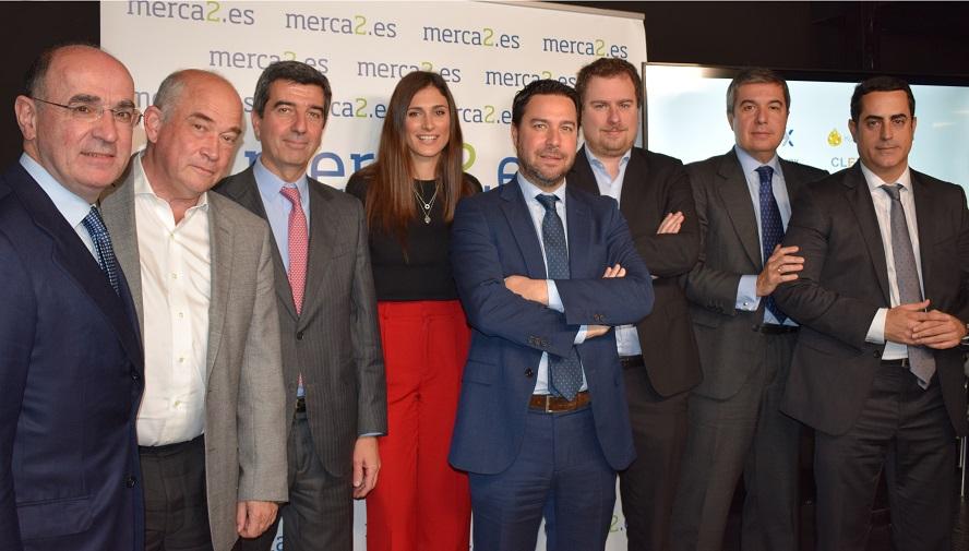 Innovación y transparencia: el MAB es el Silicon Valley español