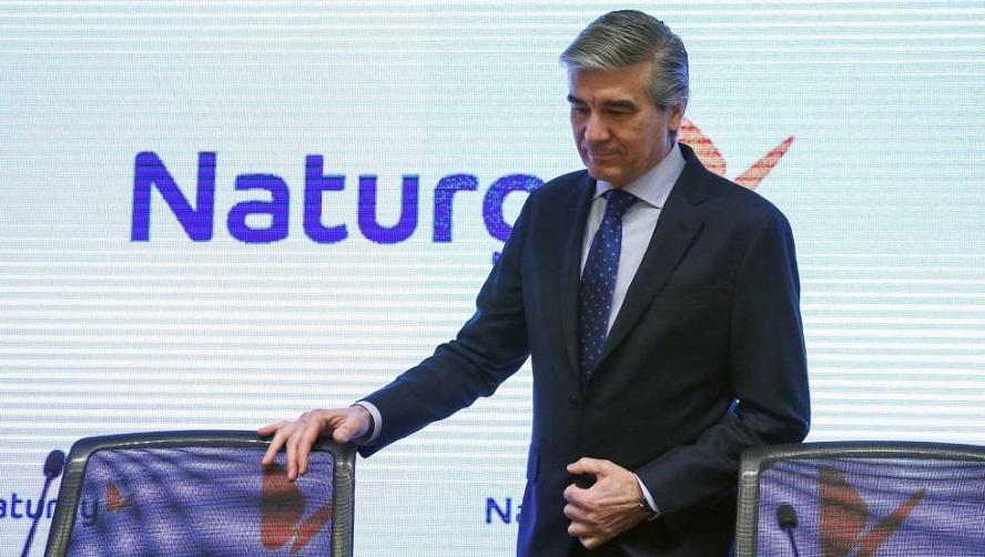 Naturgy, a la espera de Plan Estratégico para definir el futuro de su GNL