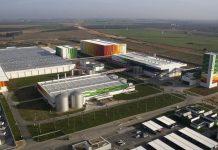 Heineken-renovable-iberdrola