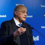 Las acciones de Banco Sabadell serán decisivas para la jubilación de Oliú