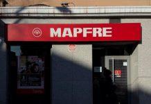 Mapfre seguros recibo