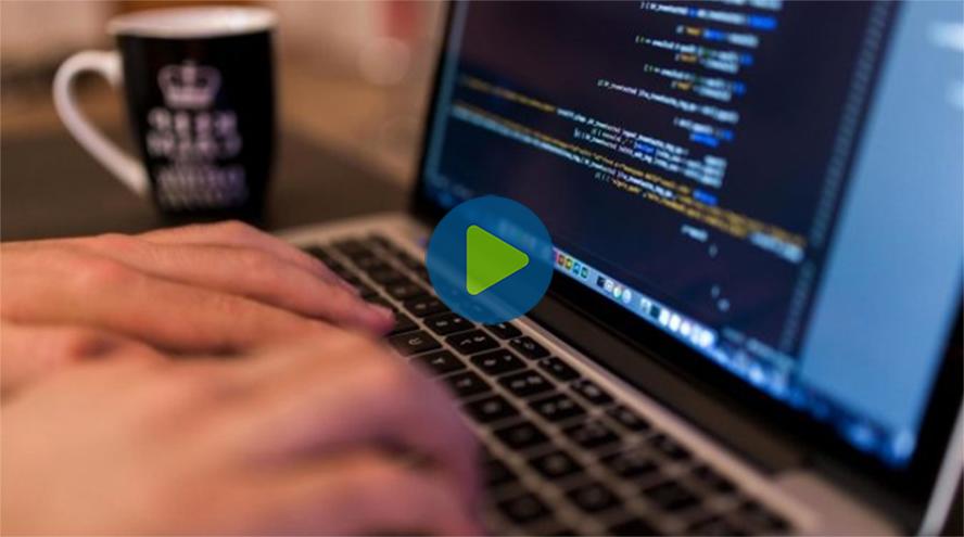 Así detecta Product Hackers por qué fallan las ventas en Internet