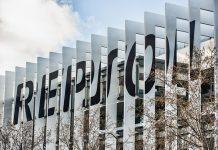 Repsol-parque eólico