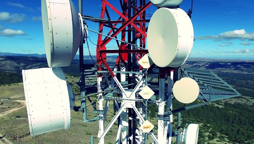 Guiño a los operadores: la subasta de 5G arranca con una rebaja en el precio de salida