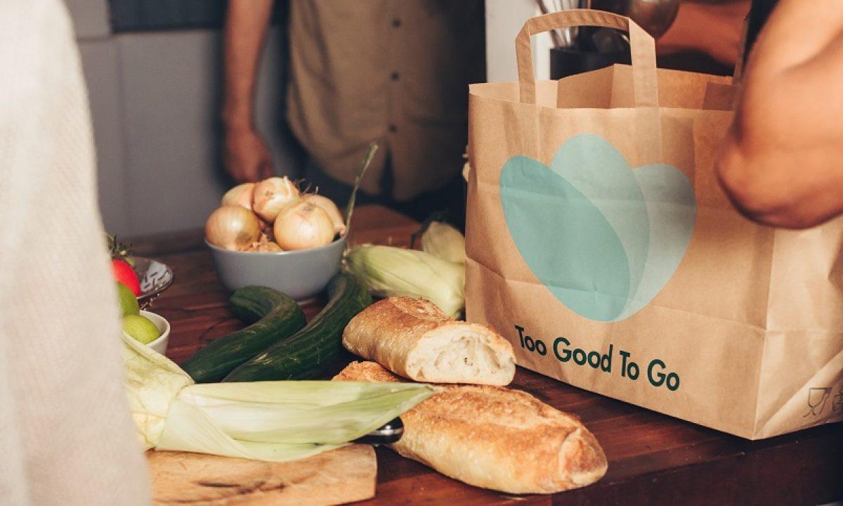 ✅ Too Good To Go: la app llamada a liderar el lobby contra el desperdicio