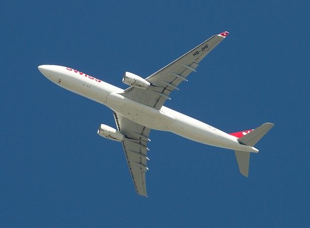 Aerolíneas reiteran su petición al Gobierno para que admita los test de antígenos como alternativa a la PCR