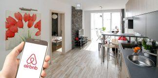 airbnb casas deseadas