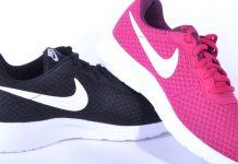 Amazon: gangas Nike, Jack & Jones, Levi's