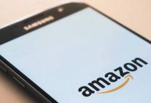 Amazon: mejores ofertas este jueves