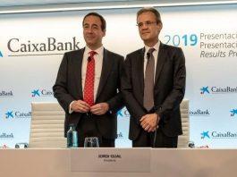caixabank-pib-2019