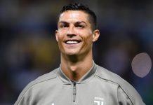 Hobbies futbolistas: Cristiano Ronaldo, Sergio Ramos, Piqué