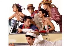 hbo-max-friends