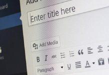 marketing online blogging