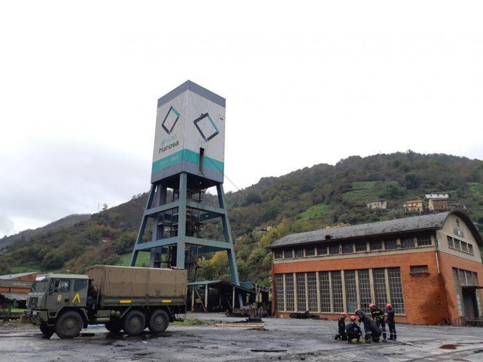 minas-asturias-rescates