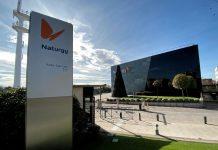 naturgy-2019-renovables