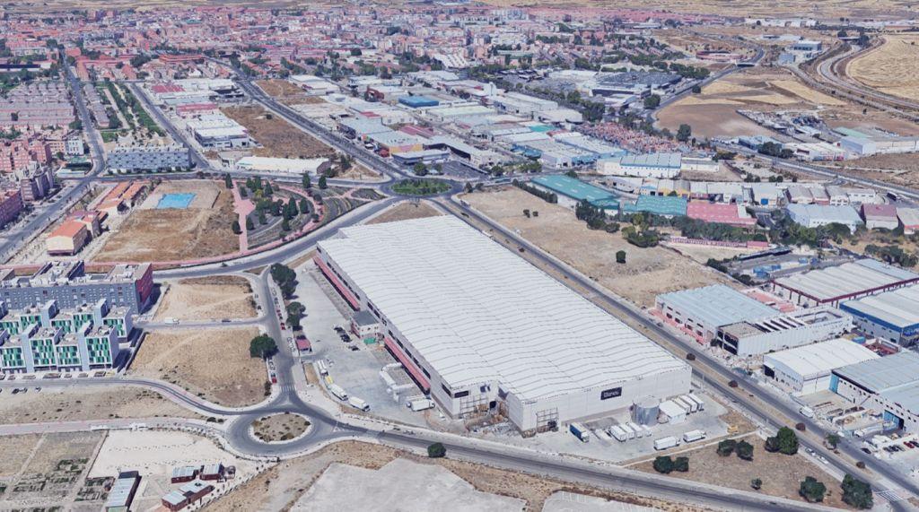 Arcano lanza un nuevo fondo de infraestructuras sostenibles con el objetivo de captar 300 millones
