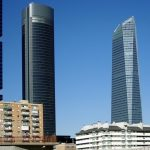 oficinas Madrid