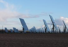 transacciones-renovables-2019