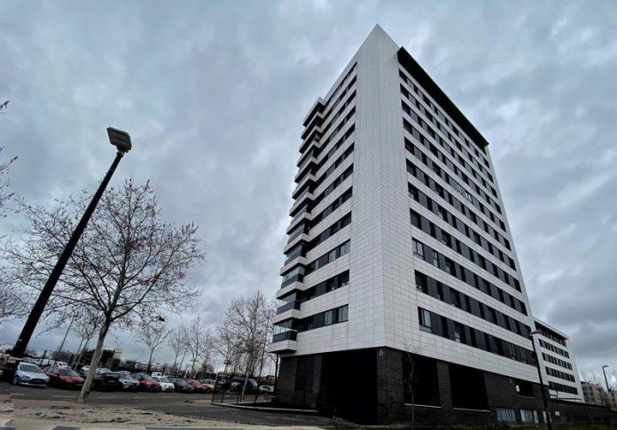 Los portales inmobiliarios afirman que las compraventas se reducirán por el coronavirus