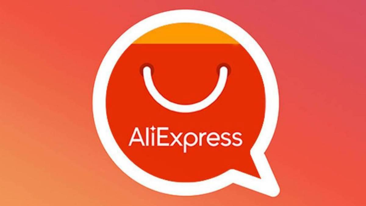 Alexpress