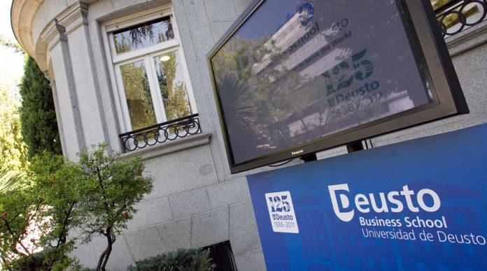 Madrid cierra colegios, institutos y universidades