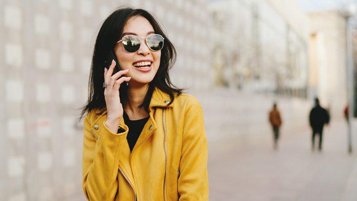 Google teléfonos móviles escuchan