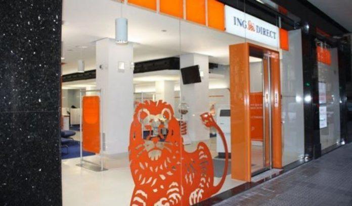 ING BBVA Openbank