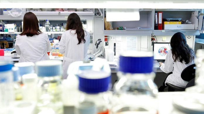 iniciativas biomédicas