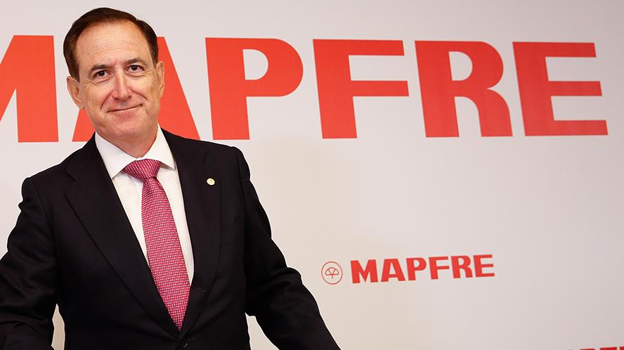 Viento favorable para Mapfre en Latinoamérica con permiso del covid y el tipo de cambio