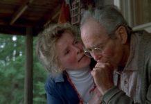 mejores películas querer abuelos